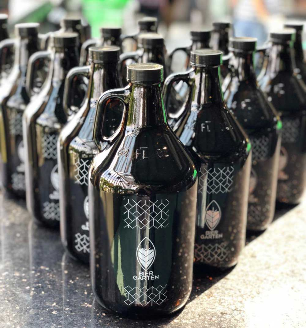 5 Reasons To Support Your Local Microbreweries During The Pandemic