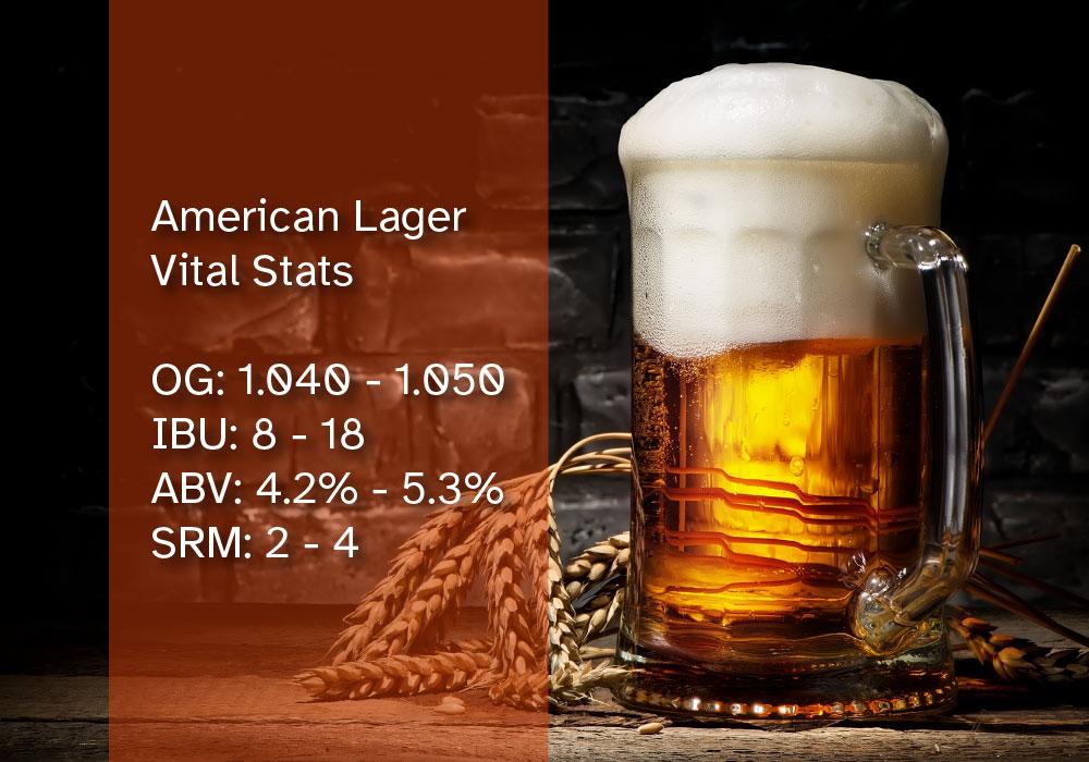 Understanding The Vital Stats Of Beer