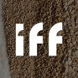 Improve Yield and Optimize Raw Material Use with IFF Unique Enzymes